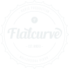 flatcurve-bottlecap-vector-2018-mono0.5x